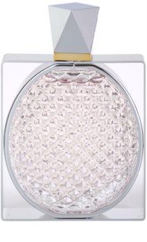 Stella McCartney L.I.L.Y Eau de Parfum Damen 50 ml