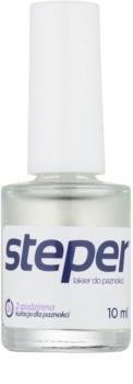 Steper Feet lac de unghii antifungic
