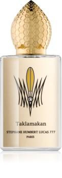 Stéphane Humbert Lucas 777 777 Taklamakan parfémovaná voda unisex 50 ml