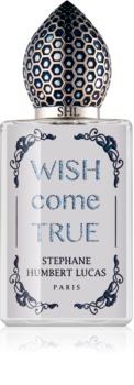 Stéphane Humbert Lucas 777 777 Wish Come True parfumovaná voda unisex 50 ml
