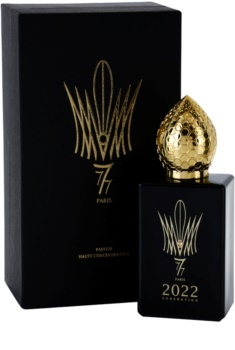 Stéphane Humbert Lucas 777 777 2022 Generation Man Eau de Parfum for Men 50 ml