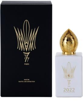 Stéphane Humbert Lucas 777 777 2022 Generation Woman Eau de Parfum Damen 50 ml