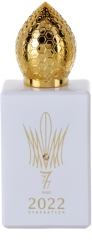 Stéphane Humbert Lucas 777 777 2022 Generation Woman Eau de Parfum für Damen 50 ml