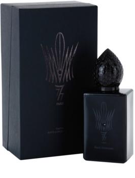 Stéphane Humbert Lucas 777 777 Black Gemstone parfémovaná voda unisex 50 ml