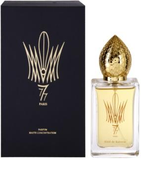 Stéphane Humbert Lucas 777 777 Khôl de Bahrein parfumska voda uniseks 50 ml