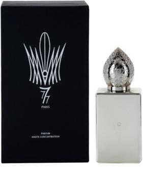 Stéphane Humbert Lucas 777 777 Oumma eau de parfum unissexo 50 ml