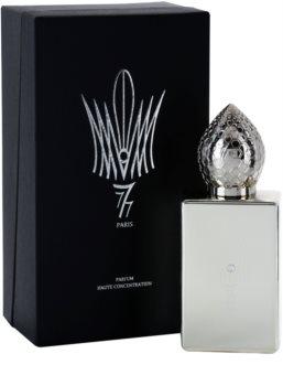 Stéphane Humbert Lucas 777 777 Oumma eau de parfum mixte 50 ml