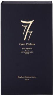 Stéphane Humbert Lucas 777 777 Qom Chilom парфюмна вода унисекс 50 мл.