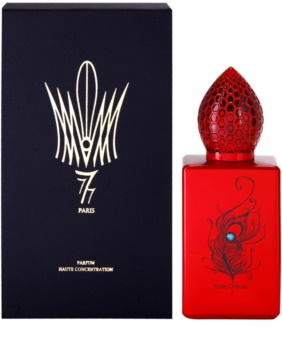 Stéphane Humbert Lucas 777 777 Qom Chilom parfémovaná voda unisex 50 ml