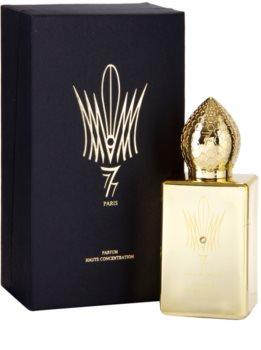 Stéphane Humbert Lucas 777 777 Soleil de Jeddah Eau de Parfum unissexo 50 ml
