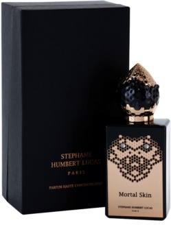 Stéphane Humbert Lucas 777 The Snake Collection Mortal Skin eau de parfum unisex 50 ml