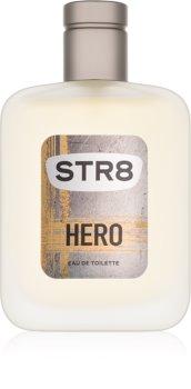 STR8 Hero toaletní voda pro muže