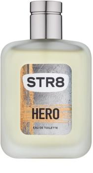 STR8 Hero eau de toilette pentru bărbați 100 ml