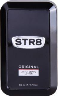 STR8 Original voda po holení pro muže 50 ml