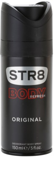 STR8 Original Deo Spray for Men 150 ml