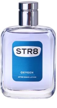 STR8 Oxygene voda po holení pre mužov