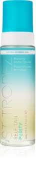 St.Tropez Self Tan Purity Self-Tanning Mousse for Body