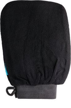 St.Tropez Prep & Maintain peelingová rukavice pro rovnoměrné opálení