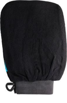 St.Tropez Prep & Maintain peelingové rukavice pre rovnomerné opálenie