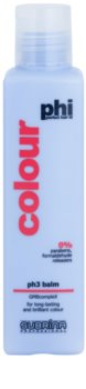 Subrina Professional PHI Colour vyživující balzám pro barvené vlasy