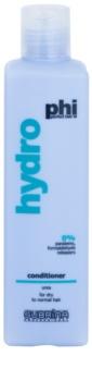 Subrina Professional PHI Hydro balsamo idratante per capelli normali e secchi