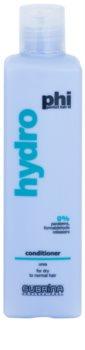 Subrina Professional PHI Hydro hydratačný kondicionér pre suché a normálne vlasy