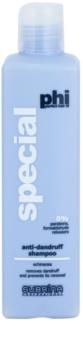 Subrina Professional PHI Special shampoo antiforfora