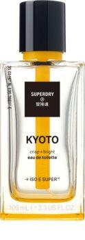 superdry kyoto