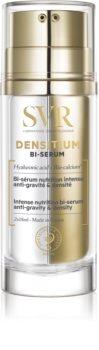 SVR Densitium Two-Phase Serum For Skin Rejuvenation