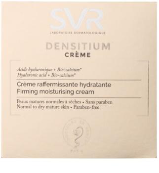 SVR Densitium denní i noční protivráskový krém pro normální a suchou pleť