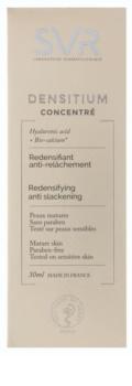 SVR Densitium sérum antiarrugas para pieles maduras