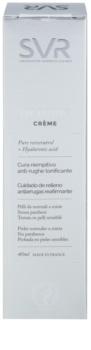 SVR Liftiane creme antirrugas para refirmação de pele
