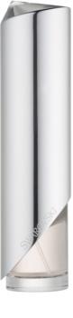 Swarovski Aura eau de toilette per donna 75 ml ricaricabile