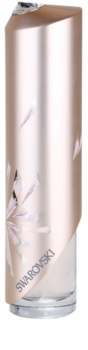 Swarovski Love Collection eau de toilette pentru femei 50 ml