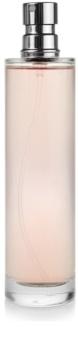Swarovski Aura Eau de Parfum for Women 50 ml Refill With Atomizer