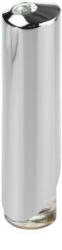 Swarovski Aura eau de toilette pentru femei 50 ml reincarcabil