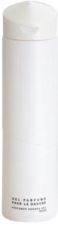 Swarovski Aura Shower Gel for Women 200 ml