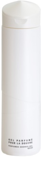 Swarovski Aura sprchový gel pro ženy 200 ml