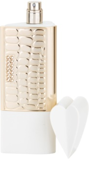 Swarovski Edition 2012 woda toaletowa dla kobiet 50 ml