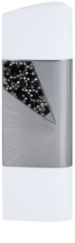 Swarovski Fashion Edition 2014 Eau de Toilette voor Vrouwen  50 ml