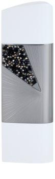 Swarovski Fashion Edition 2014 Eau de Toilette voor Vrouwen  50 ml