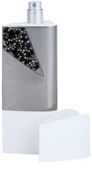 Swarovski Fashion Edition 2014 eau de toilette para mujer 50 ml