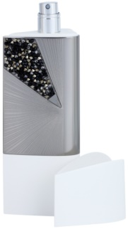 Swarovski Fashion Edition 2014 toaletní voda pro ženy 50 ml