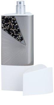Swarovski Fashion Edition 2014 woda toaletowa dla kobiet 50 ml