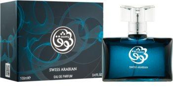 Swiss Arabian Shawq woda perfumowana unisex 100 ml