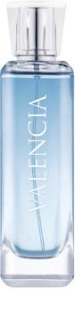 Swiss Arabian Valencia eau de parfum per donna 100 ml