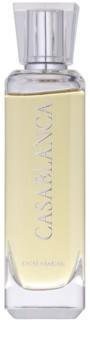 Swiss Arabian Casablanca Parfumovaná voda unisex 100 ml