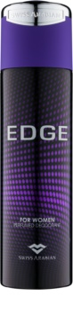 Swiss Arabian Edge Deo-Spray für Damen 200 ml