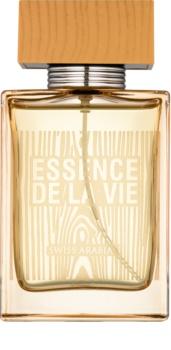 Swiss Arabian Essence De La Vie Eau de Toilette for Men 100 ml