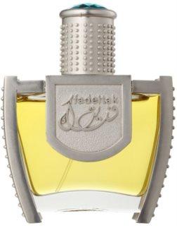 Swiss Arabian Fadeitak eau de parfum mixte 45 ml